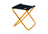 Robens Discover Stool Yellow